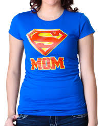 mothers day shirts s day shirts