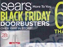 black friday fridge deals sears black friday deals 2014 for televisions refrigerators and