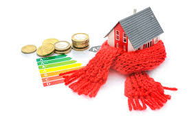 Home Design Plan Heating Systems In A Great Home Design Plan
