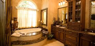 bathroom remodeling ewdinteriors