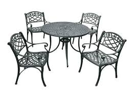 Patio Furniture Buying Guide by Your Guide To Buying Used Outdoor Furniture Ebay