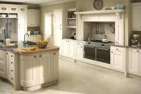 Kitchen Cabinets Chalk Paint by Impressive Beige Painted Kitchen Cabinets Beige Tan Painted Site