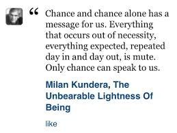 The Unbearable Lightness Of Being 25 Best The Unbearable Lightness Of Being Images On Pinterest