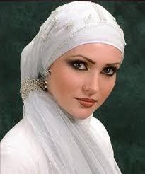 mariage arabe mariage arabe this is beautiful wedding ideas