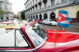 Minnesota how to travel to cuba from usa images Over 40 leading u s travel companies and associations urge jpg