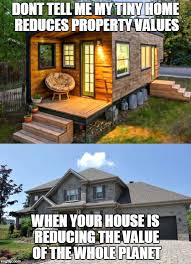 New Home Meme - building a new house meme anxin co