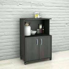 kitchen mobile island mobile kitchen island maddie andellies house