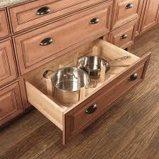kitchen cabinet drawer peg organizer peg board draw organizer organization ideas