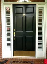 front doors with side lights front door with side lights light entry door with sidelights for
