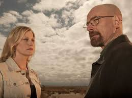 Breaking Bad Episoden Breaking Bad U0027 Season 5 Episode 10 Recap Business Insider