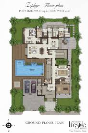 Christmas Vacation House Floor Plan by Villas In Bangalore Homes Pre Launch Villa Bangalore