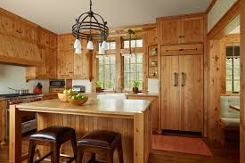 family compound house plans tomahawk lake house david heide design studio