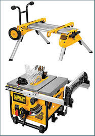 dewalt 10 portable table saw best table saw under 500 buyer guide and professional reviews 2018