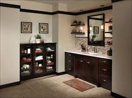 What Color Goes With Maple Cabinets by Kitchen Dark Cabinets Dark Floors Kitchen Paint Colors With Dark