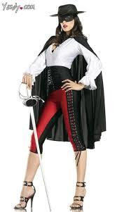 masked bandit costume female zorro costume zorro movie