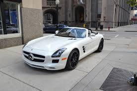 convertible mercedes 2012 mercedes benz sls class convertible sls amg stock gc945 for