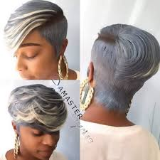 27 piece black hair style 81 best 27 piece hairstyles images on pinterest hair dos 27