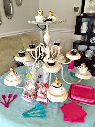 chandelier cupcake stand chandelier cupcake stand a purdy house