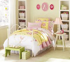 preferential bedroom ideas for teenage girls with medium sized