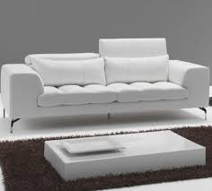 Modular Sofas Uk Modular Leather Sofa Uk Leather Sectional Sofa