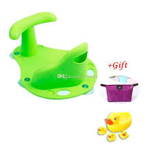 Bathtub Seats For Babies Cheap Baby Tub Seats Free Shipping Baby Tub Seats Under 100 On