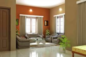 interior home colors for 2015 popular paint colors trends in 2015