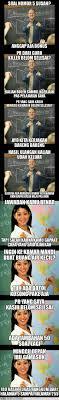 Unhelpful Highschool Teacher Memes - showing fun posts 1cak for fun only