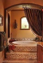 tuscan bedroom decorating ideas cool best 25 tuscan bathroom ideas on decor of
