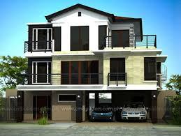 free house design house design house design plans modern home plans free floor