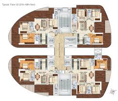tag for small but elegant homes small luxury house plans one