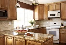kitchen cabinets backsplash countertop tags kitchen backsplash white cabinets black