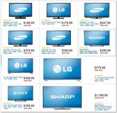 best buy s6 black friday deals walmart black friday ad scans and deals computer crafters