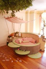 kids beds amazing beds for girls dreamy beds best images