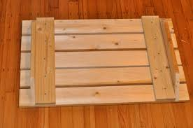 lade wood ikea sultan lade a something about everything