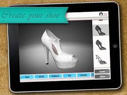 shoe design software free shoe design software