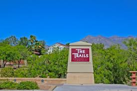 the trails homes for sale in summerlin 89134 http www