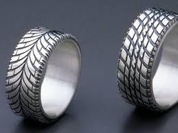 gear wedding ring gear wedding ring mindyourbiz us