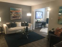 Vacation Mansions For Rent In Atlanta Ga Atlanta Ga Homes U0026 Apartments For Rent Homes Com
