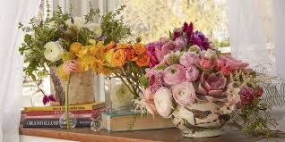 floral arrangements floral arrangements diy floral arrangements