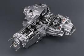 rear differential honda crv honda s own all wheel drive awd team bhp