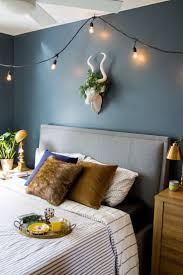 Pretty Lights For Bedroom by Home Design Home Design String Lights For Bedroom Phenomenal