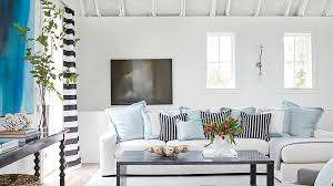Coastal Living Dining Rooms 2015 Seagrove Idea Cottage Coastal Living