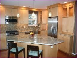 triangle kitchen cabinets kitchen decoration