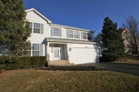 lake villa il single family homes for sale 125 listings movoto