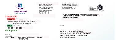 siret bureau veritas code postal orleans affordable code postal orleans with code postal