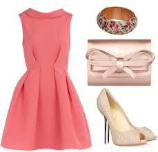 dress code smart casual u2013 etiquette tips manners u0026 communication