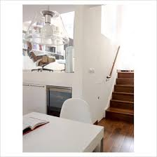 Split Level Kitchen Ideas Split Level Kitchen Diner Want Something Like This In My House