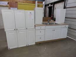 used kitchen furniture kitchen cabinets second furniture ideas