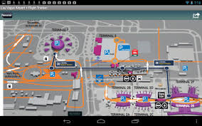 Seattle Tacoma Airport Map Charles De Gaulle Airport Cdg Android Apps On Google Play