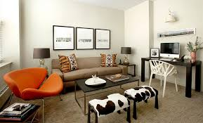 Iconic Chairs With Sculptural Design Accent Additions Inspirations - Chairs for family room